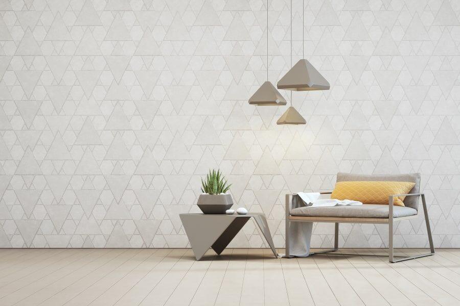 Stain & Interior Paint