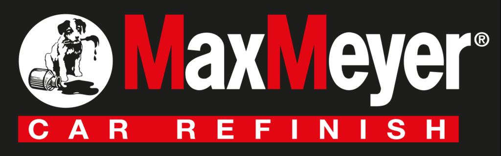 MaxMayer